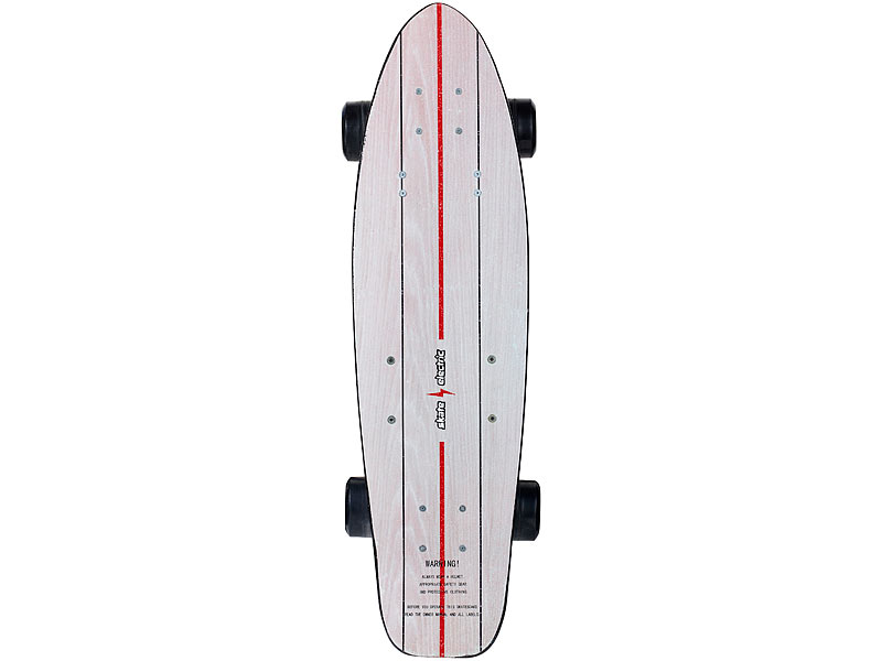 ; Waveboards