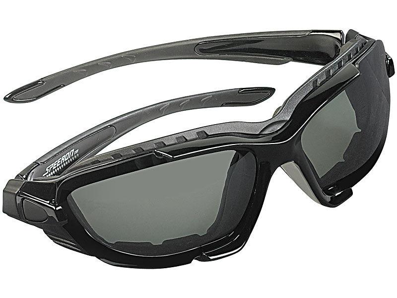 Polarisierende Sonnenbrillen-Clips für Brillenträger Polarisierende  Sonnenbrillen-Clips für Brillenträger Polarisierende Sonnenbrillen-